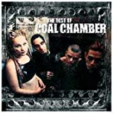 album art to The Best of Coal Chamber