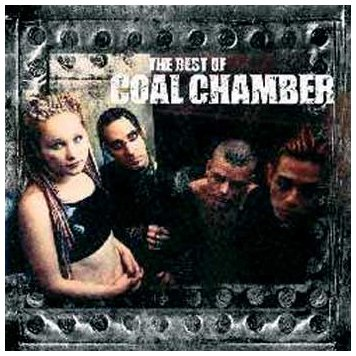 Coal Chamber - Dark Days Lyrics - Lyrics2You