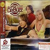 Cover von Dangerous: The Album