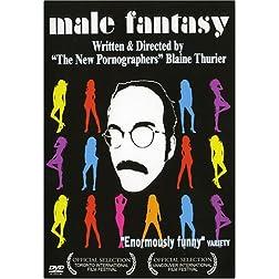 Male Fantasy