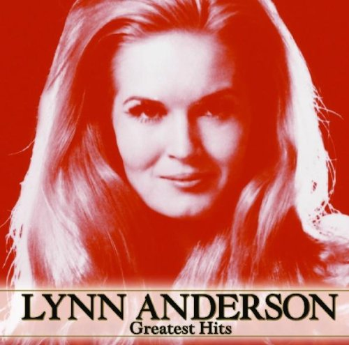 Lynn Anderson - 100 Tracks From The Super 70`s CD 1 - Zortam Music