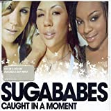 album art to Caught in a Moment (disc 1)