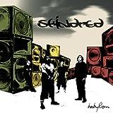 album art to Babylon