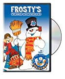 Get Frosty's Winter Wonderland On Video