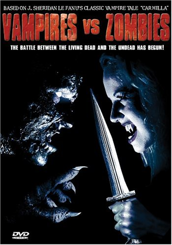 تحميل فيلم الرعب Vampires vs. Zombies (2004) DVDRip B0002MFFDI.01._SCLZZZZZZZ_