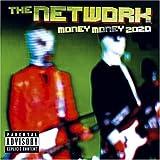 album art to Money Money 2020