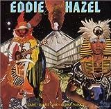 Eddie Hazel Discography | RM.