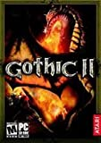 Gothic II (Jewel Case)