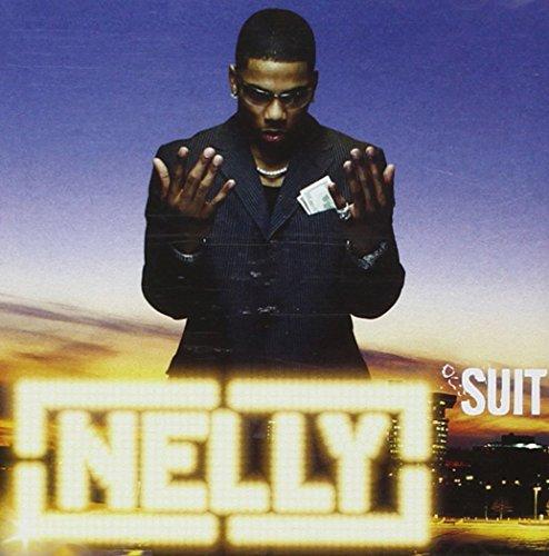 Nelly - N Dey Say Lyrics - Zortam Music