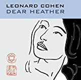 album art to Dear Heather