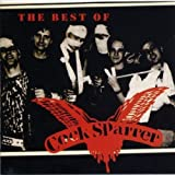 album art to The Best of Cock Sparrer (disc 2: Original and Rare)