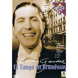El Tango En Broadway (Arg)