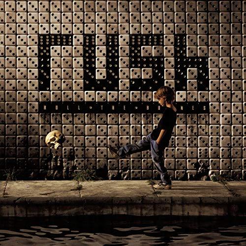 Rush - Roll the Bones - Zortam Music
