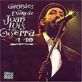 Grandes Exitos de Juan Luis Guerra 4.40