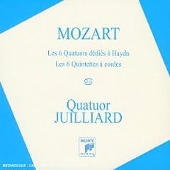 Mozart: discographie des quintettes à cordes B0002O386M.08._AA240_SCLZZZZZZZ_