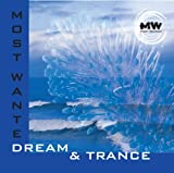 Album cover for The World of Dream & Trance (disc 2)
