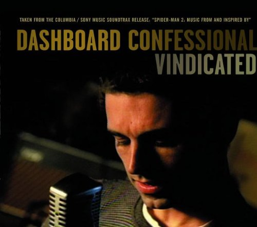 Dashboard Confessional - Alternative Times, Volume 49 - Zortam Music
