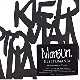 album art to Kleptomania (disc 1)