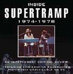 Supertramp - 1974 - Zortam Music