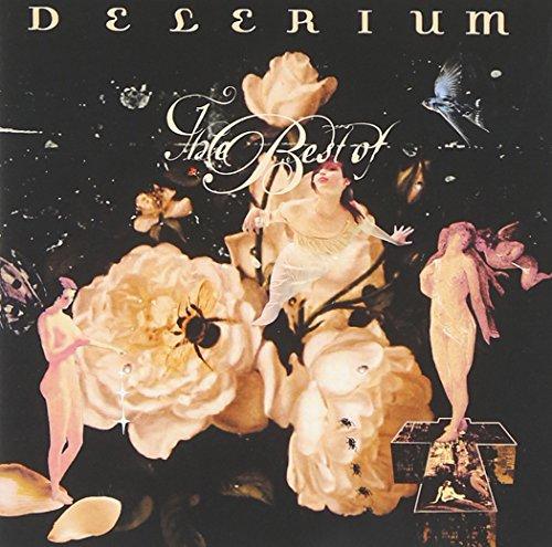 Delerium - The Best of Delirium (With 2 New Tracks) - Zortam Music