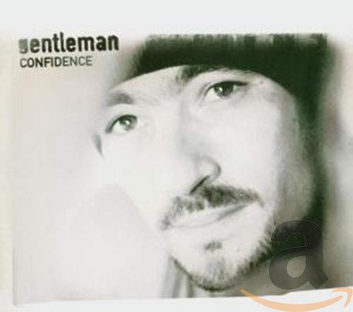 Gentleman - Confidence - Zortam Music