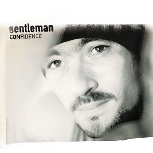 Gentleman - The Biggest Reggae One-drop Anthems 2005 - Zortam Music