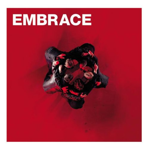 Embrace - mtvU - Year In Your Ear - Zortam Music