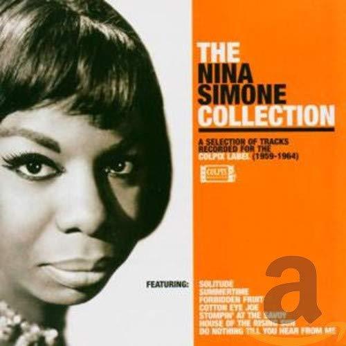 Nina Simone - The Wonderful World Of Swing - Zortam Music