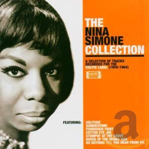 The Nina Simone Collection