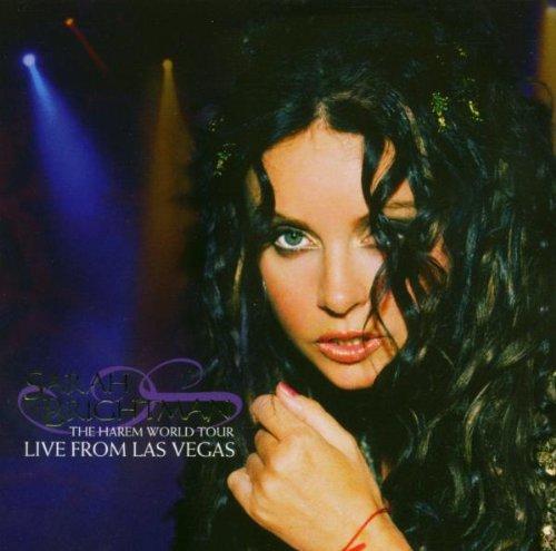 Sarah Brightman - Time To Say Goodbye Lyrics - Zortam Music