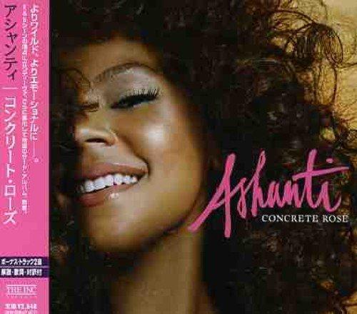 Ashanti - So Hot Lyrics - Zortam Music