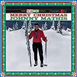 album art to Merry Christmas