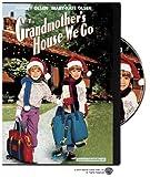 To Grandmother's House We Go (Std Dub Sub Dol)