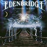 Livetime in Eden