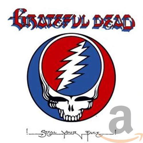 Grateful Dead - Ultimate Dozin