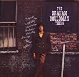 The Graham Gouldman Thing