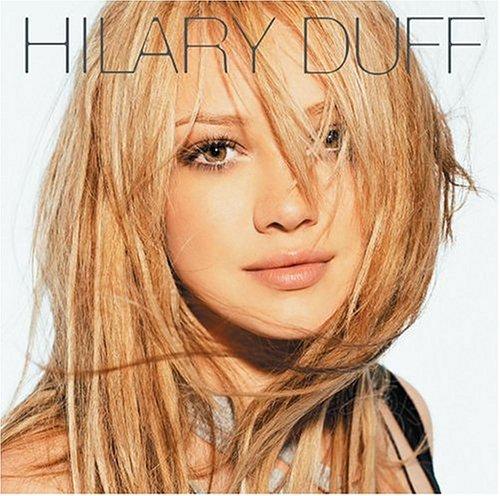 Hilary Duff - Hilary Duff - Zortam Music