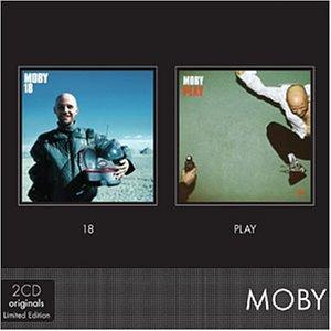 Moby - Bodyrock [single] - Zortam Music