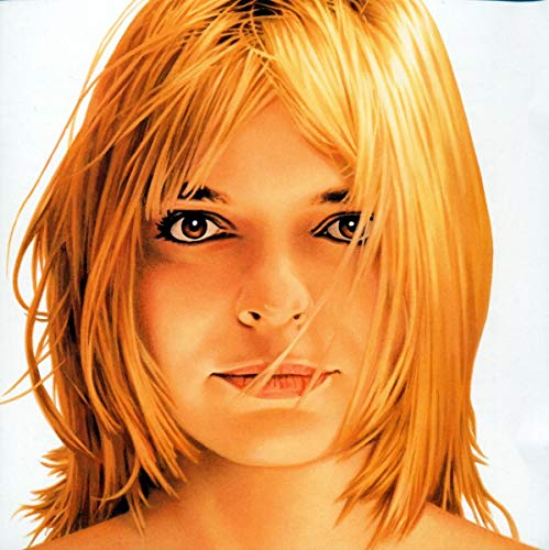 France Gall - Evidemment: The Best of France Gall - Zortam Music