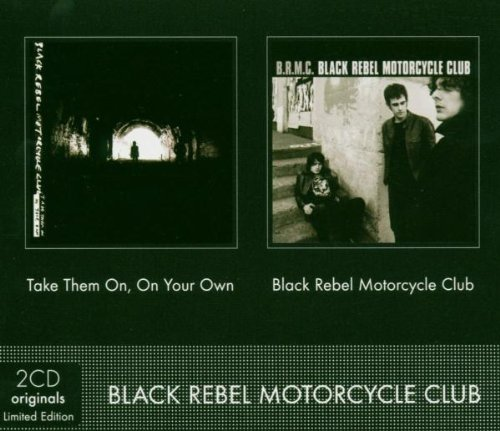 Black Rebel Motorcycle Club - Ministry Of Sound: Anthems: In - Zortam Music