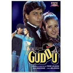 Guddu