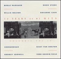 MERLE HAGGARD - 12  1 Hits - Zortam Music