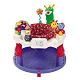 Graco Baby Einstein Discover and Play Entertainer