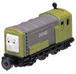 トーマスエンジンコレクションシリーズ 56 ドッヂエンジン
