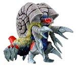怪獣23 ガタノゾーア