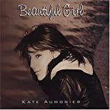 Capa do álbum Beautiful Girl