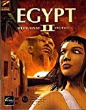 Egypt II: The Heliopolis Prophecy by Cryo
