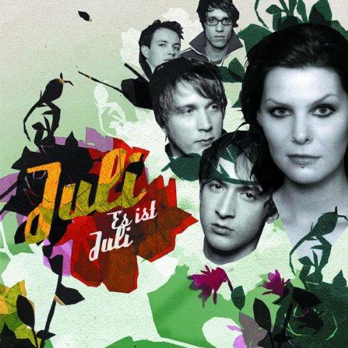 Juli - Bravo - Hits 2005 CD 02 - Zortam Music