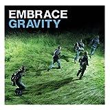 album art to Gravity