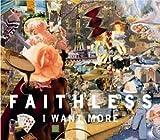 album art by Faithless
